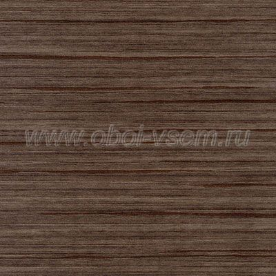 Обои  9049 11 62 Sequoia (Texdecor)