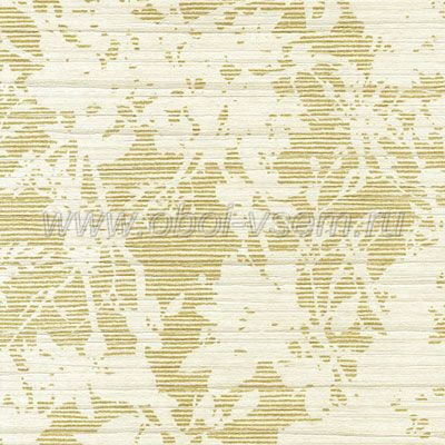 Обои  9049 20 25 Sequoia (Texdecor)