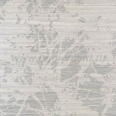 Обои  9049 20 38 Sequoia (Texdecor)