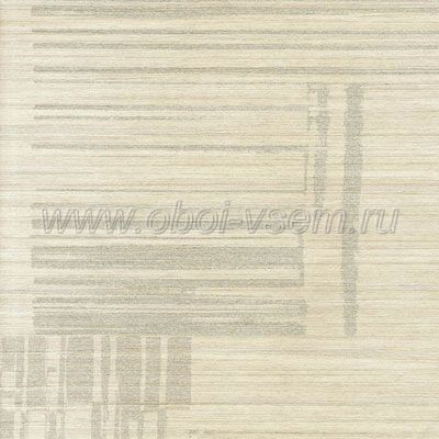 Обои  9049 30 18 Sequoia (Texdecor)