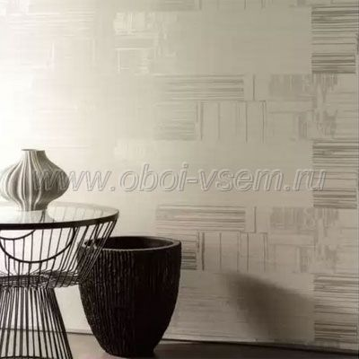 Обои  9049 30 32 Sequoia (Texdecor)