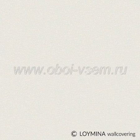 Обои  Ph10 002 Satori vol. III (Loymina)