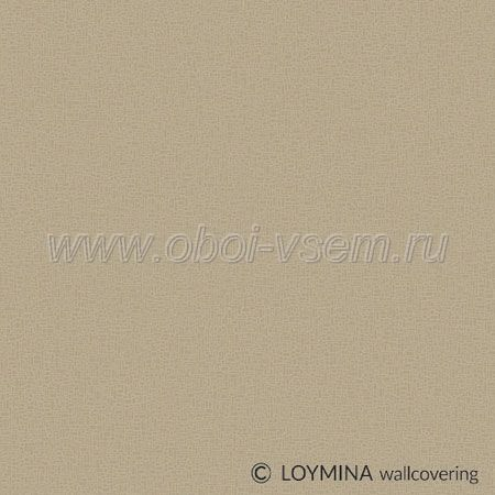 Обои  Ph10 005/1 Satori vol. III (Loymina)