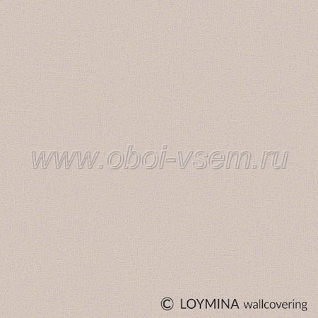 Обои  Ph10 221 Satori vol. III (Loymina)