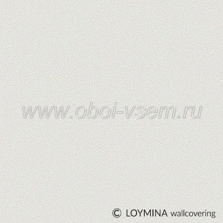 Обои  Ph11 002 Satori vol. III (Loymina)