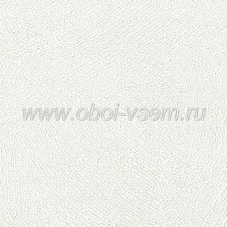 Обои  5517-1 Colors Premium (DID)