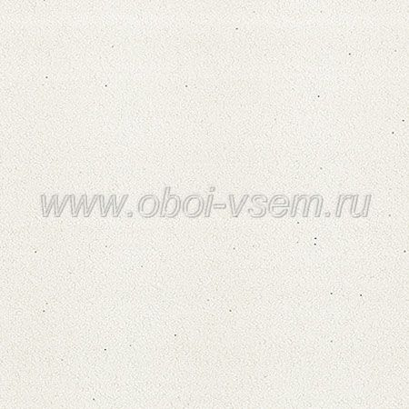 Обои  5518-1 Colors Premium (DID)