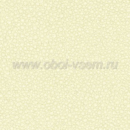 Обои  5518-2 Colors Premium (DID)