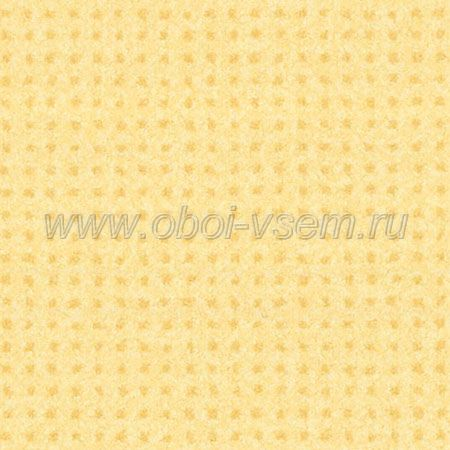 Обои  5519-1 Colors Premium (DID)