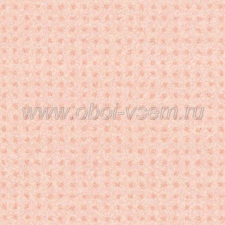 Обои  5519-2 Colors Premium (DID)