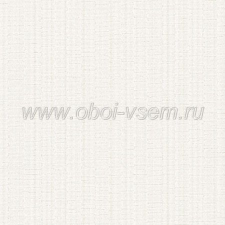 Обои  5520-1 Colors Premium (DID)