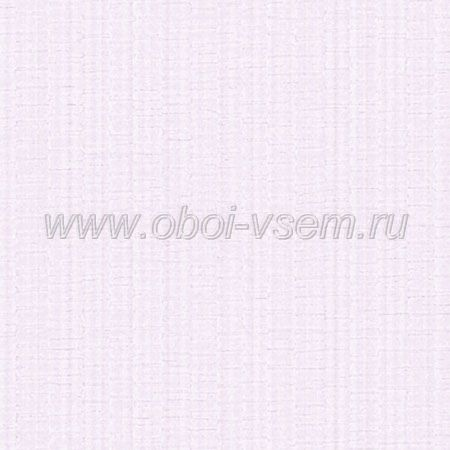 Обои  5520-2 Colors Premium (DID)