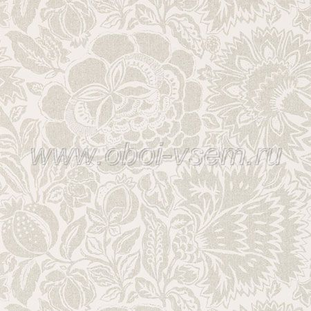 Обои  DSOH215428 Sojourn Wallpapers (Sanderson)