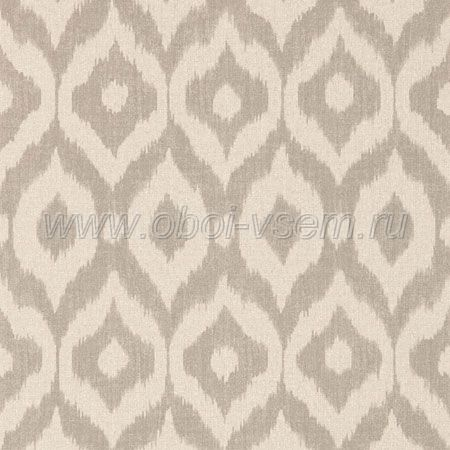 Обои  DSOH215443 Sojourn Wallpapers (Sanderson)