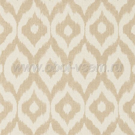 Обои  DSOH215444 Sojourn Wallpapers (Sanderson)