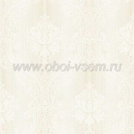 Обои  dl60108 English Elegance (Wallquest)