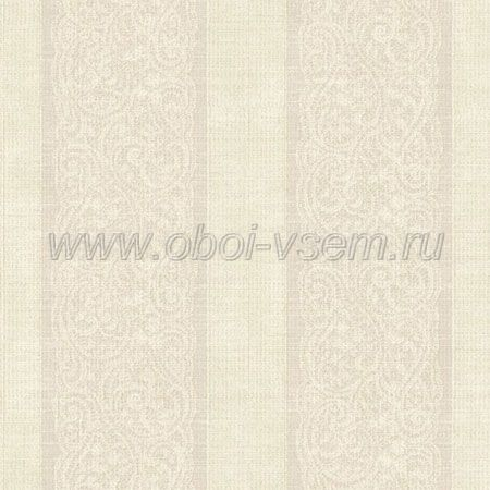 Обои  dl60601 English Elegance (Wallquest)