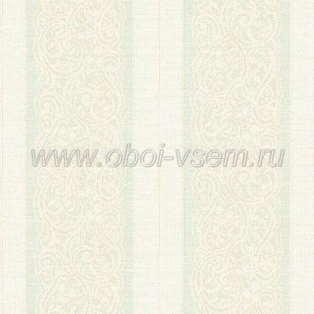 Обои  dl60602 English Elegance (Wallquest)