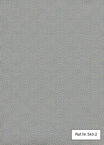 Обои  543-2 Оbsession (Atlas Wallcoverings)