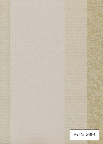 Обои  546-4 Оbsession (Atlas Wallcoverings)