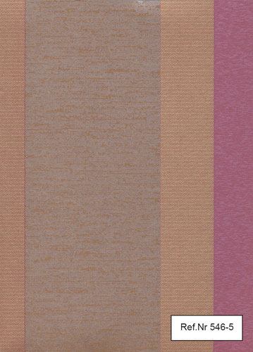 Обои  546-5 Оbsession (Atlas Wallcoverings)