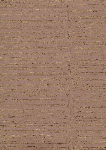 Обои  5054-1 24 Carat (Atlas Wallcoverings)