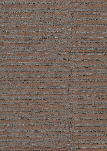 Обои  5054-3 24 Carat (Atlas Wallcoverings)