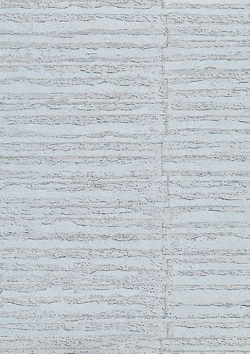 Обои  5054-5 24 Carat (Atlas Wallcoverings)