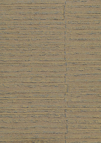 Обои  5054-4 24 Carat (Atlas Wallcoverings)