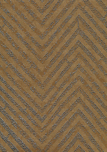 Обои  5055-2 24 Carat (Atlas Wallcoverings)
