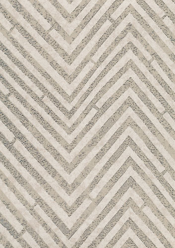 Обои  5055-3 24 Carat (Atlas Wallcoverings)