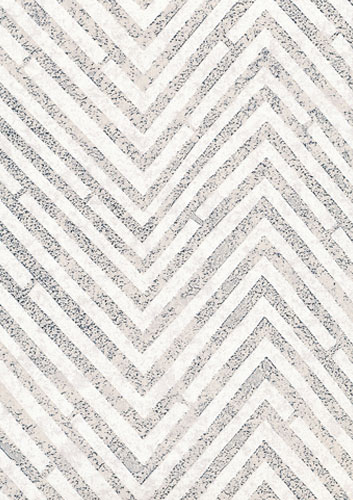 Обои  5055-4 24 Carat (Atlas Wallcoverings)