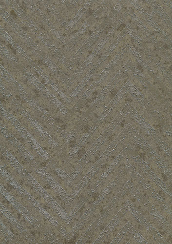Обои  5055-5 24 Carat (Atlas Wallcoverings)