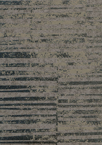Обои  5056-2 24 Carat (Atlas Wallcoverings)