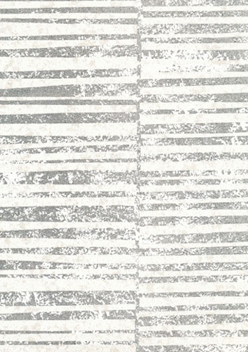 Обои  5056-5 24 Carat (Atlas Wallcoverings)