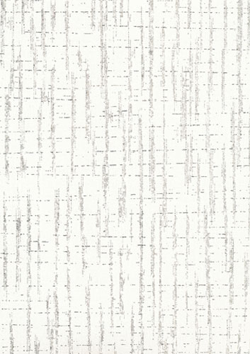 Обои  5057-1 24 Carat (Atlas Wallcoverings)