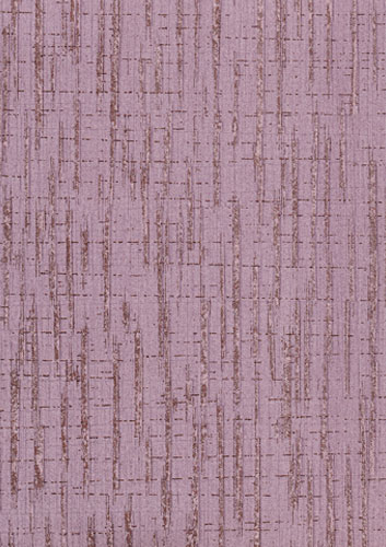 Обои  5057-4 24 Carat (Atlas Wallcoverings)