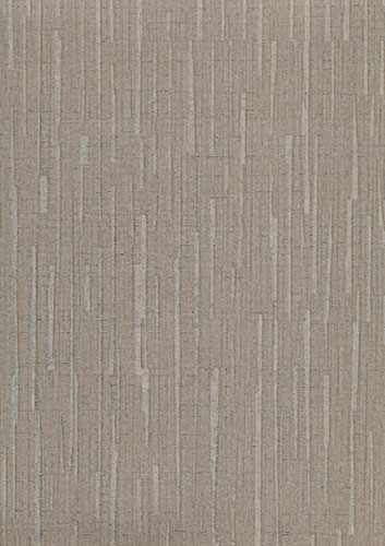 Обои  5057-5 24 Carat (Atlas Wallcoverings)
