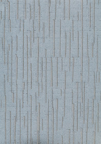 Обои  5057-6 24 Carat (Atlas Wallcoverings)