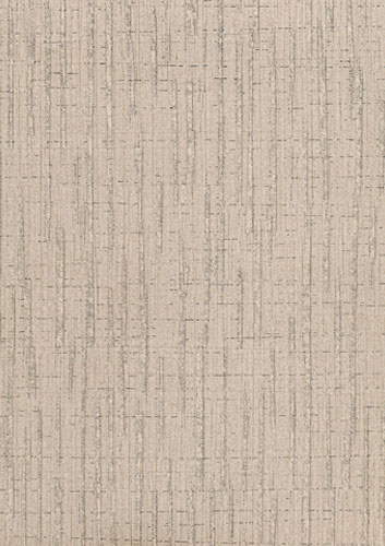 Обои  5057-7 24 Carat (Atlas Wallcoverings)