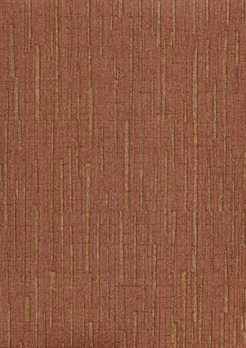 Обои  5057-8 24 Carat (Atlas Wallcoverings)