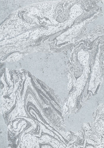 Обои  5058-4 24 Carat (Atlas Wallcoverings)