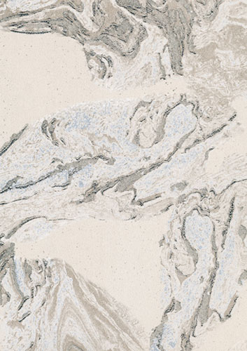Обои  5058-5 24 Carat (Atlas Wallcoverings)