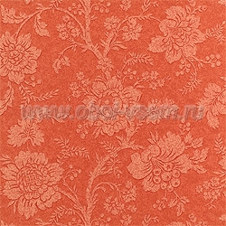 Обои  839-T-1701 Damask Resource vol.2 (Thibaut)