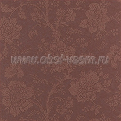 Обои  839-T-1704 Damask Resource vol.2 (Thibaut)