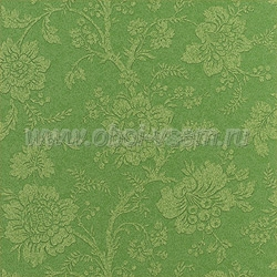Обои  839-T-1705 Damask Resource vol.2 (Thibaut)