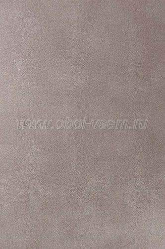 Обои  W6582-01 Metallico Vinyls (Osborne & Little)