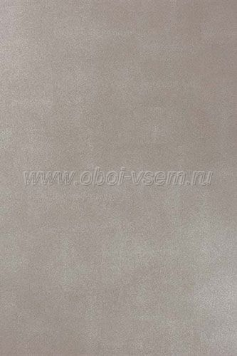Обои  W6582-02 Metallico Vinyls (Osborne & Little)