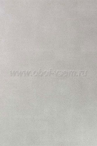 Обои  W6582-03 Metallico Vinyls (Osborne & Little)