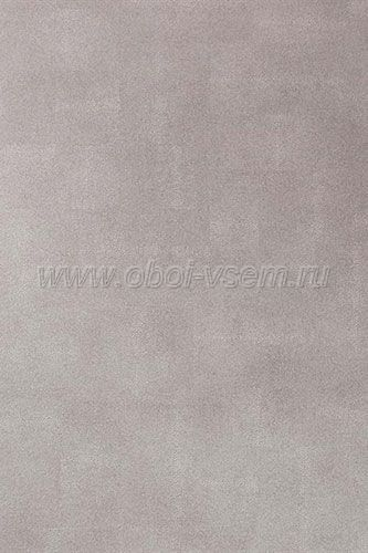 Обои  W6582-04 Metallico Vinyls (Osborne & Little)
